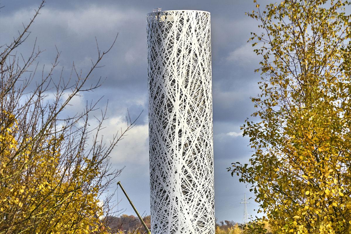 Wasserturm-Gasperich_01